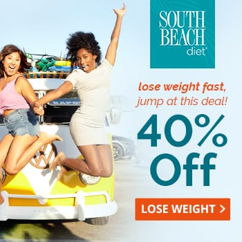 South Beach Diet Investigated