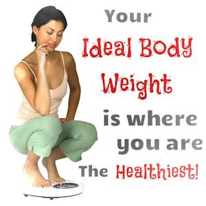 Weighing Weight-Loss Programs Weighing Weight-Loss Programs new pics