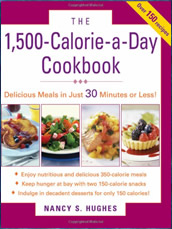 1500-calorie-diet-cookbook