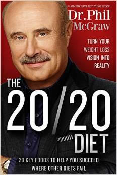 20/20 Diet by Dr. Phil