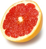 2900-grapefruit.jpg