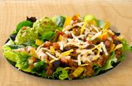 1851-wendys-salad.jpg