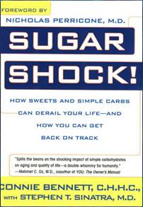 sugar-shock
