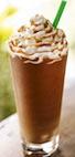 2904-salted-caramel-mocha-frappuccino.jpg