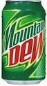 2912-mountain_dew.jpg