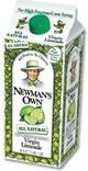 newmans-own-limeade