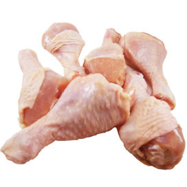 2870-Chicken_drumsticks.jpg