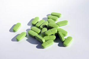 2820-989420_green_pills.jpg