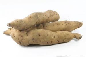 2973-913750_sweet_potatoes_isolated.jpg