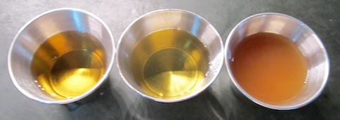 unfiltered-vinegar
