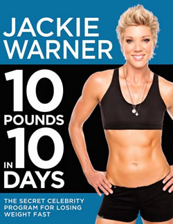 10-pounds-10-days