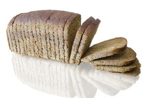 2614-917179_the_cut_loaf_of_bread.jpg