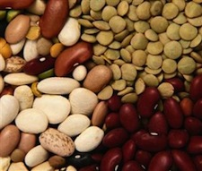 2903-beans-legumes.jpg