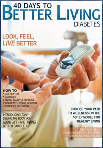 40-days-to-better-living-diabetes