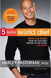 5-factor-world-diet