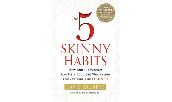 5 Skinny Habits Zulberg