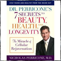 7-secrets-to-beauty-health-and-longevity