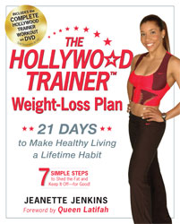 Hollywood-trainer-weight-loss-plan