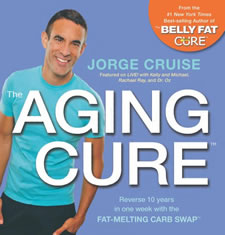 aging-cure