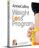 ann-collins-diet