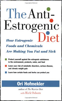 anti-estrogenic-diet