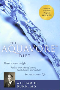 aquavore-water-foods-diet