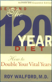 beyond-the-120-year-diet