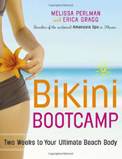 bikini-boot-camp
