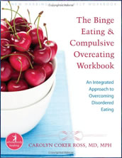 binge-eating-and-compulsive-overeating