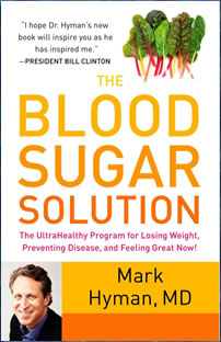 blood-sugar-diet