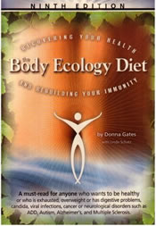 body-ecology-diet