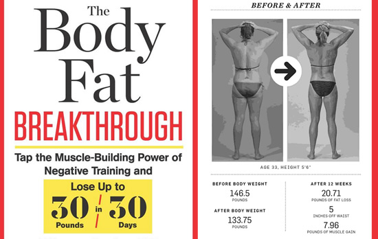 body-fat-breakthrough-program