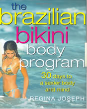 brazilian-bikini-body-program