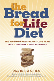 bread-for-life-diet