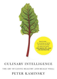 culinary-intelligence