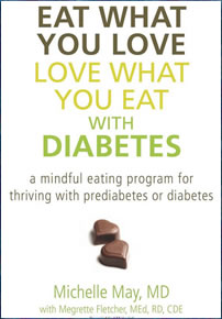 diabetes-eat-what-you-love