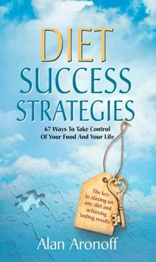 diet-success-strategies
