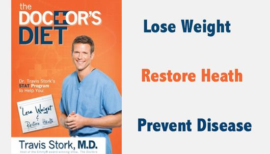 doctors-diet