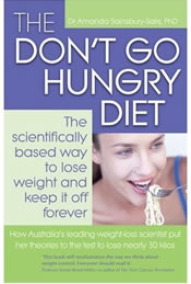 dr-amanda-dont-go-hungry-diet