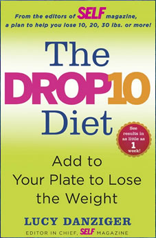drop-10-pounds-diet