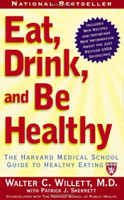 eat-drink-be-healthy