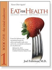 eat-for-health