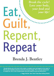 eat-guilt-repent-repeat