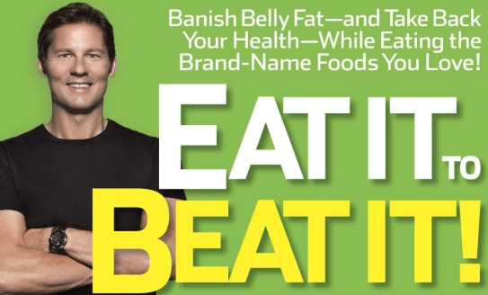 eat-it-to-beat-it