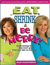 eat-shrink-be-merry