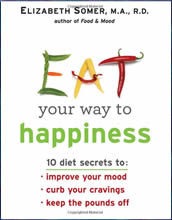 eat-your-way-to-happiness