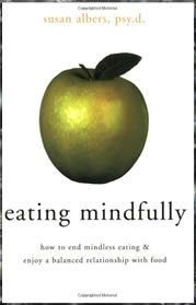 eating-mindfully
