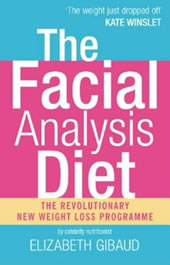 facial-analysis-diet