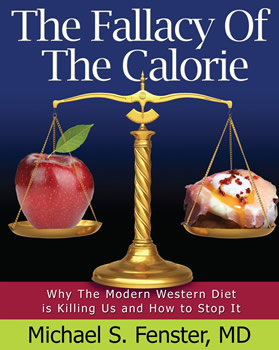 fallacy-of-a-calorie-book