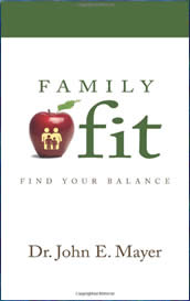 family-fit-diet